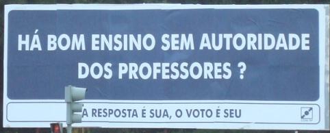 cdsEnsino-Autoridade1