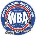 200px-WBA_Logo